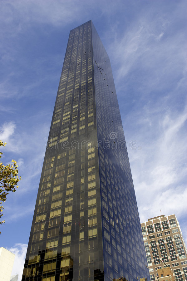 wieża atutowy świat zdjęcie royalty free
