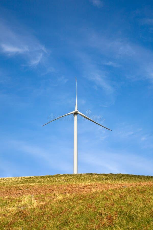 wieża wiatr obraz royalty free