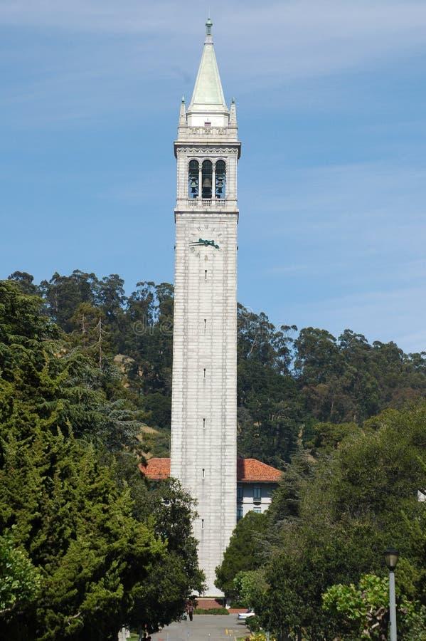 wieży zdjęcie stock