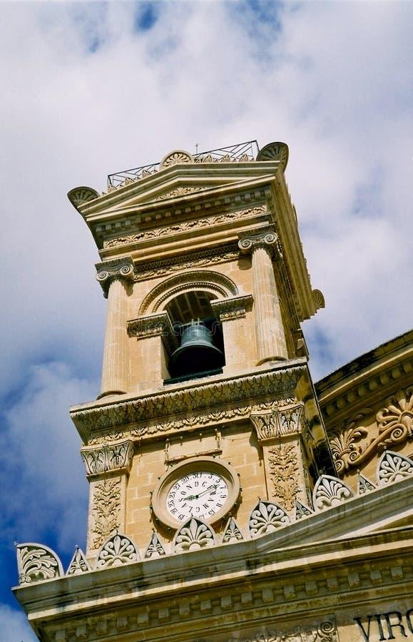 wieży obrazy royalty free