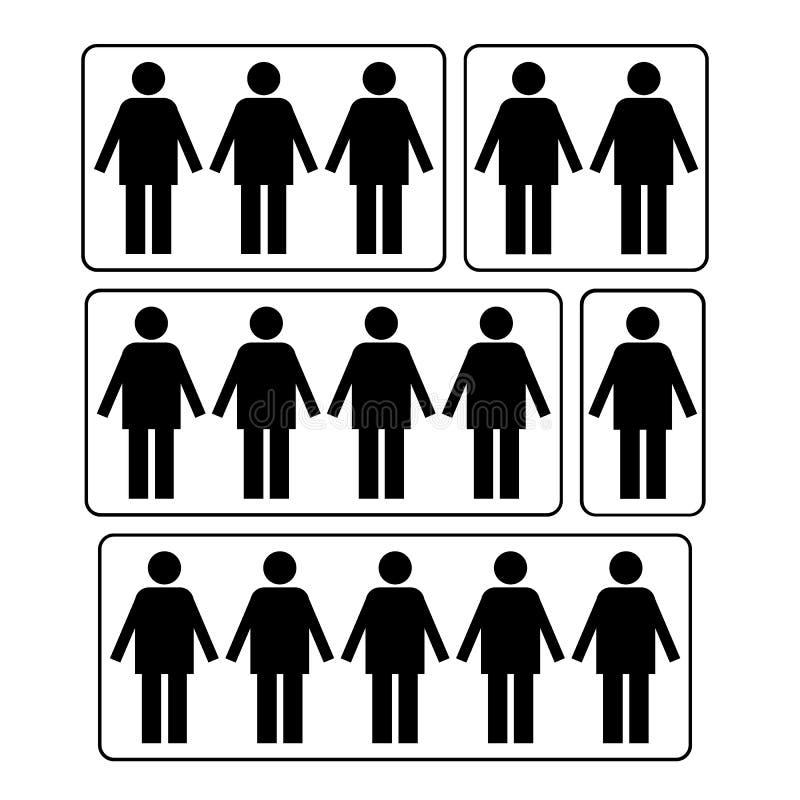Wie Viel Personen
