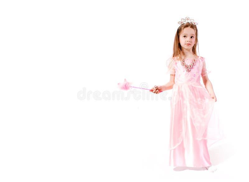 wiedźma. zdjęcie royalty free