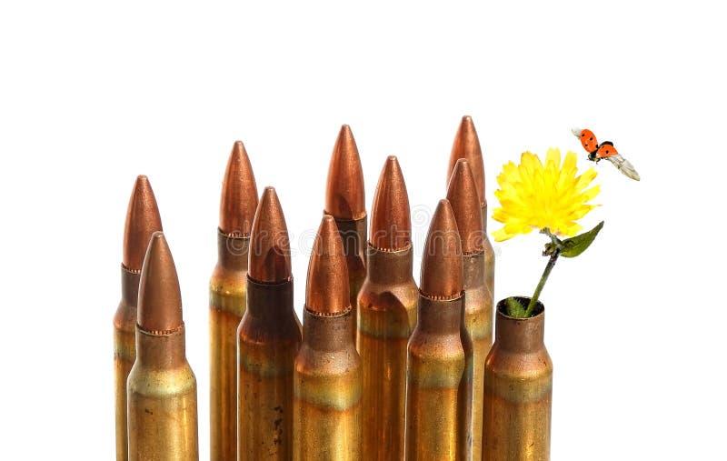 wiederbelebung verteidigung unabh?ngigkeit stockbilder