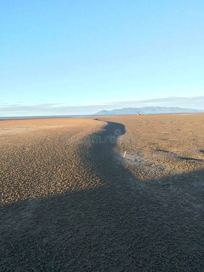 Wielka bariery rafy magnitc wyspa obrazy stock
