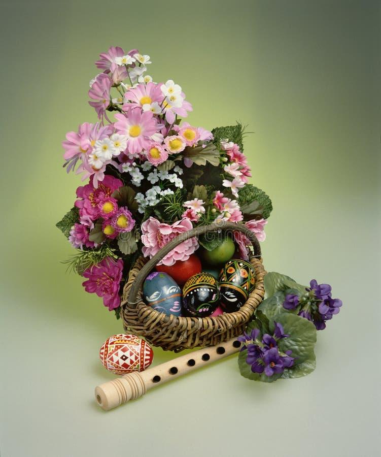 Wielkanoc obrazy stock
