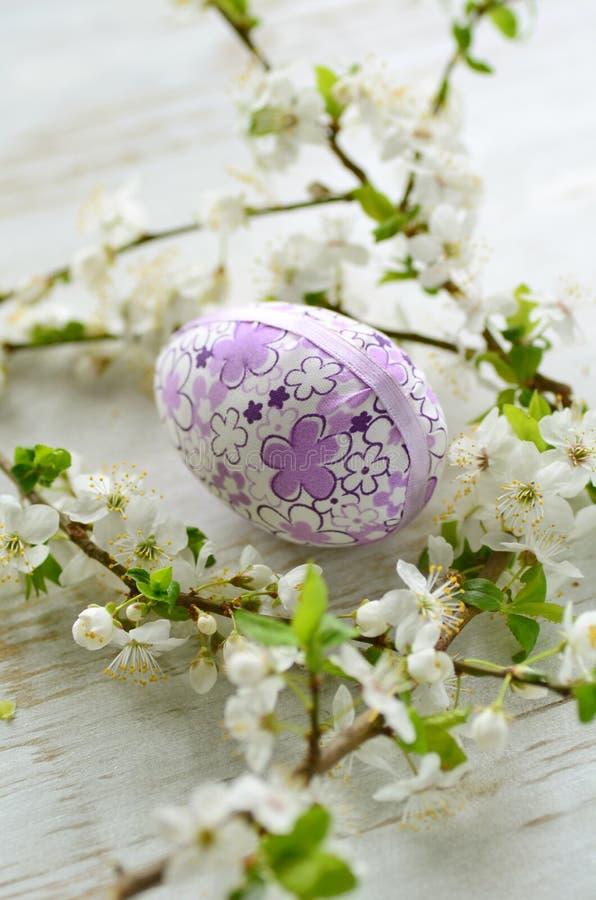 Download Wielkanocni jajka obraz stock. Obraz złożonej z easter - 28974011