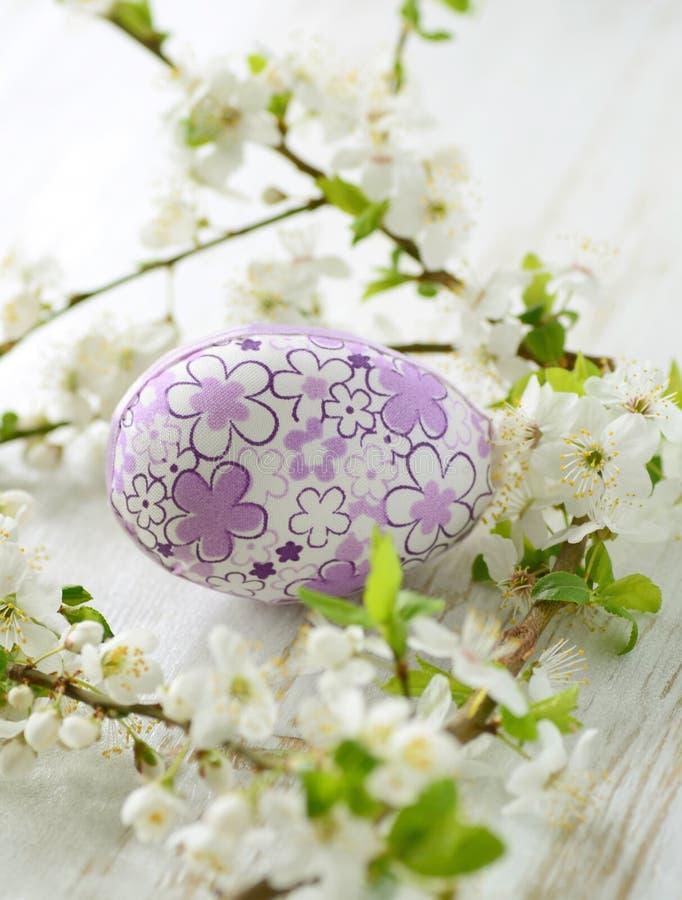 Download Wielkanocni jajka zdjęcie stock. Obraz złożonej z tekstura - 28974014