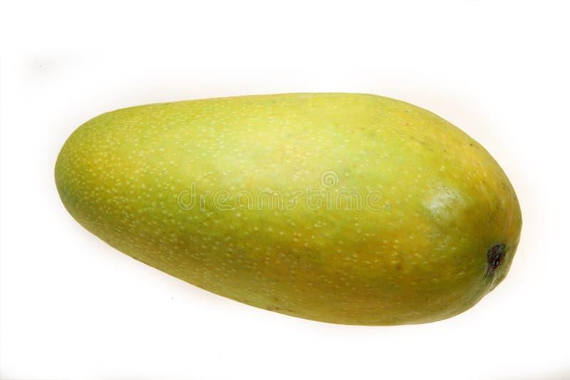 Tropikalny mango