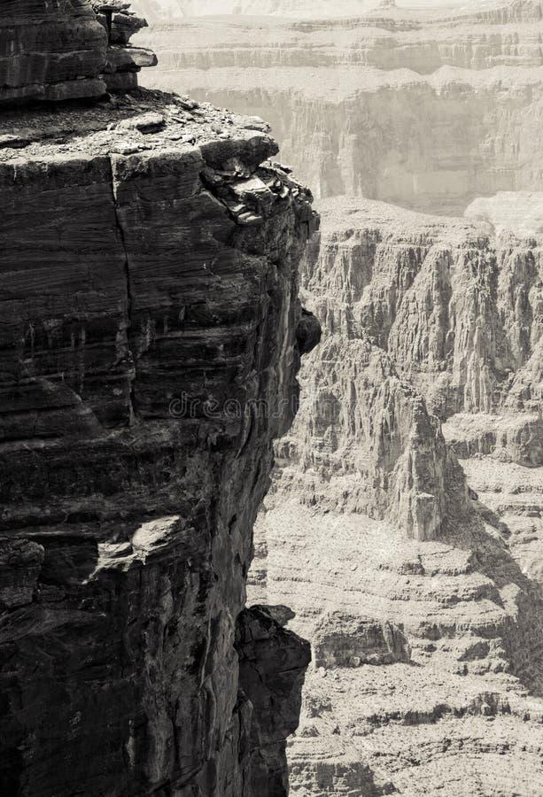 wielkie kamienie kanion obrazy royalty free