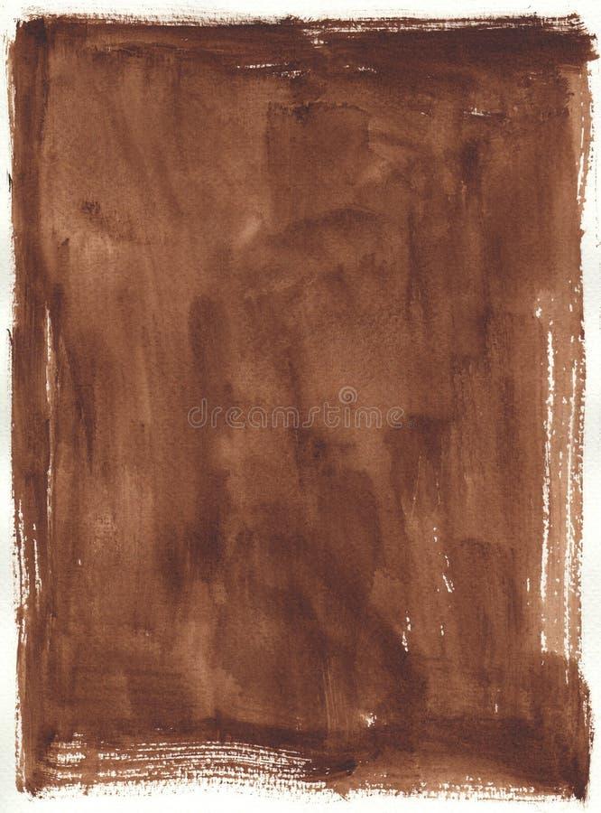 wielkie tło tekstury royalty ilustracja