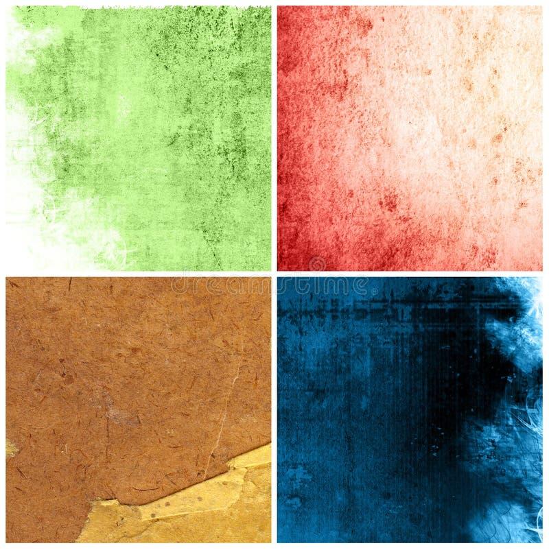 wielkie tło tekstury obrazy royalty free