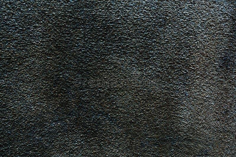 wielkie tekstury tło obraz stock