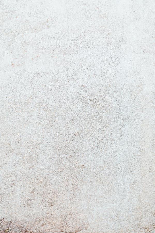 wielkie tekstury tło zdjęcie royalty free