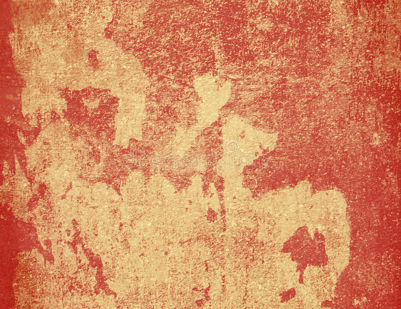 wielkie tekstury tło royalty ilustracja