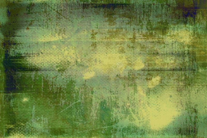 wielkie tekstury tło ilustracji