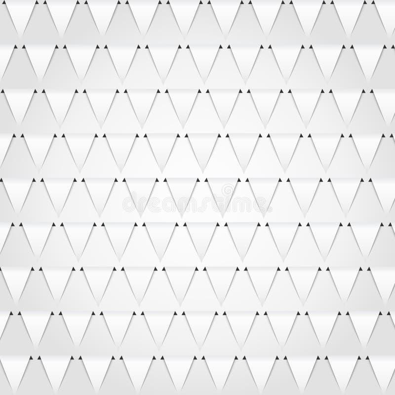 Download Wielo- strzałkowaty tło ilustracja wektor. Ilustracja złożonej z retro - 28957386