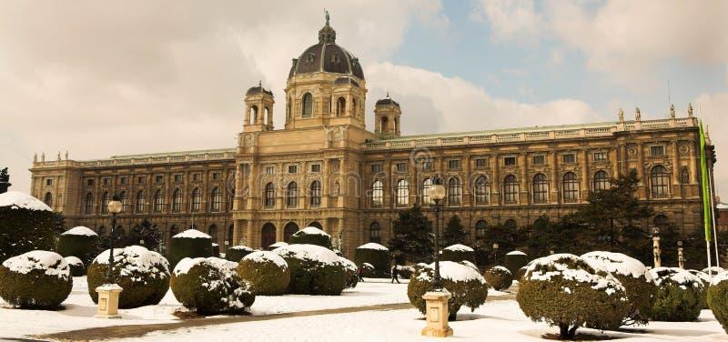 Wien #8 lizenzfreie stockbilder