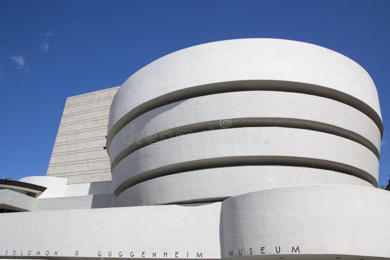 wierzch architektoniczny jak zostać budynku wieka miasta inkasowi kulturalni projektujący wyróżniającej wczesnej wschodniej szcze fotografia stock