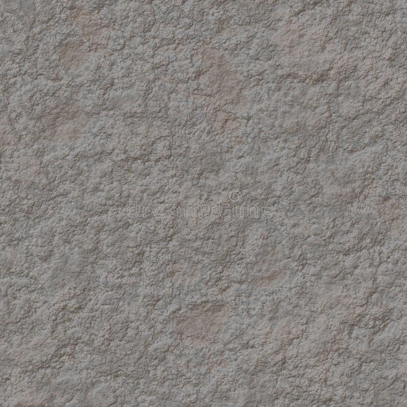 wietrzejąca kamienna tekstura zdjęcia stock