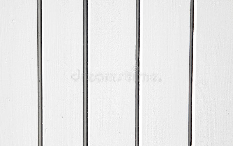 Wietrzejący naturalny biały drewno wzór fotografia royalty free