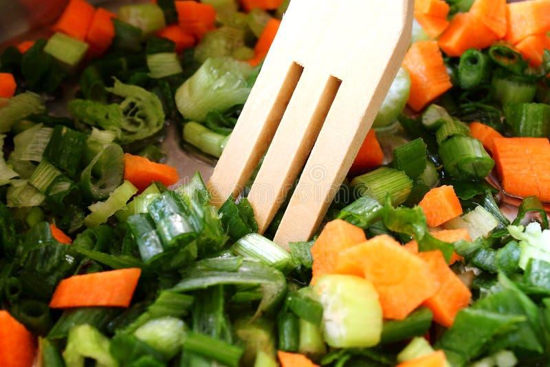 Download świezi warzywa zdjęcie stock. Obraz złożonej z greenbacks - 13327608