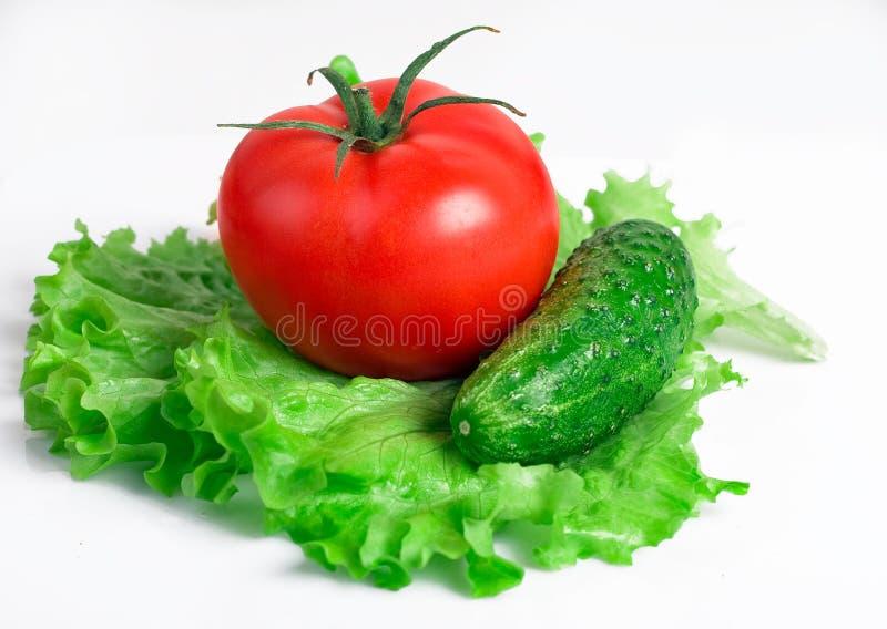 Download świezi warzywa zdjęcie stock. Obraz złożonej z zdrowy - 13342736
