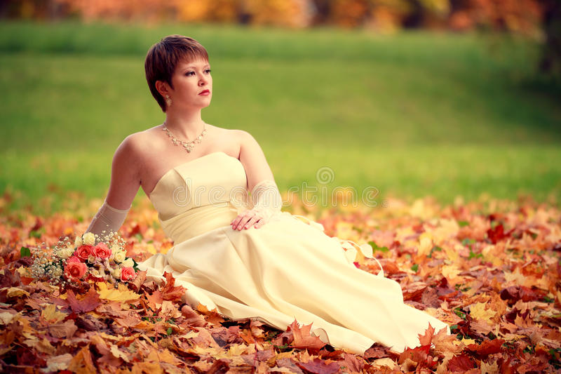 Download Wife Royalty Free Stock Photo - Image: 27231935