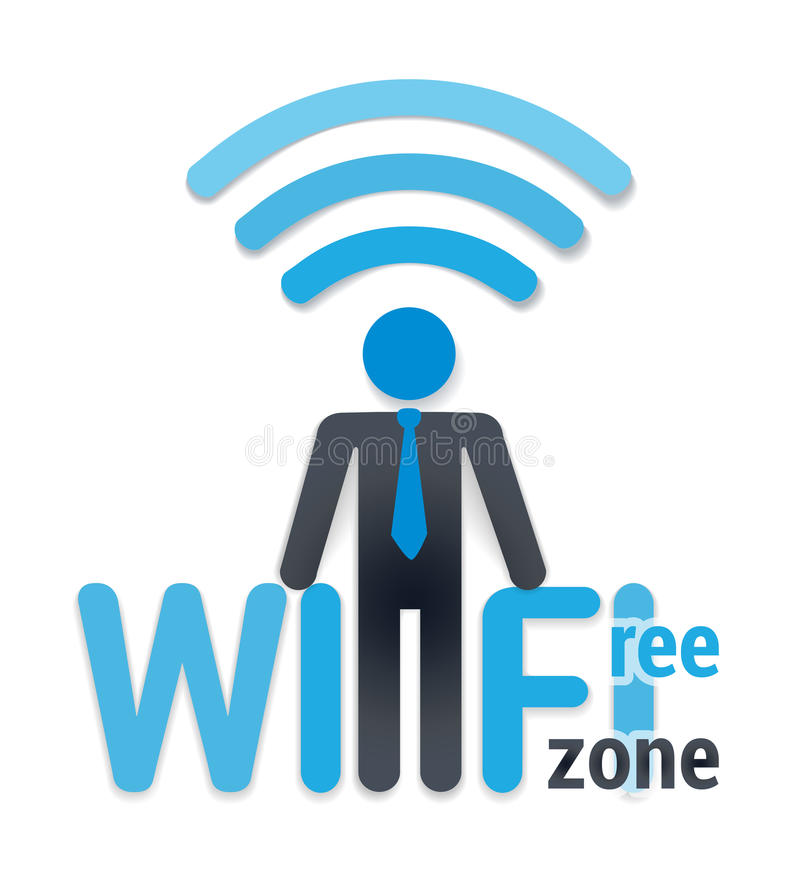 how to create wifi zone