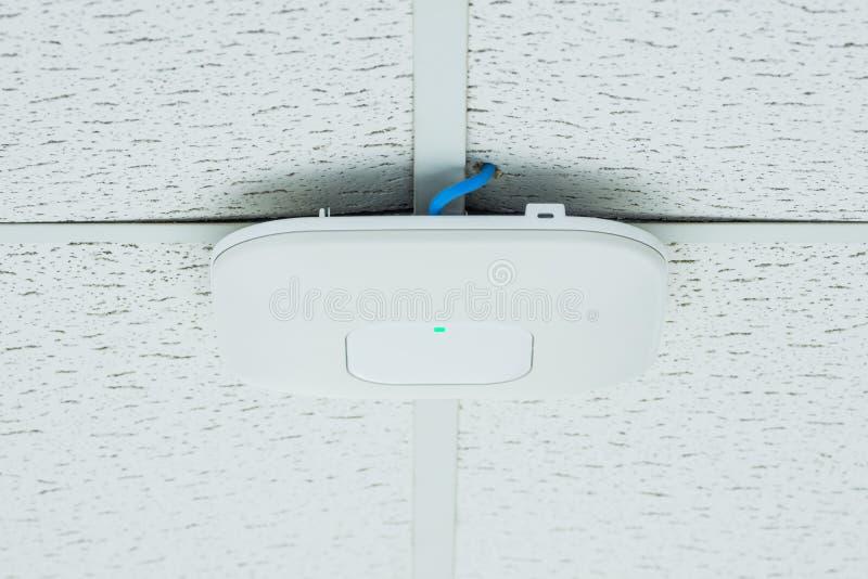 Wifi router zdjęcie stock