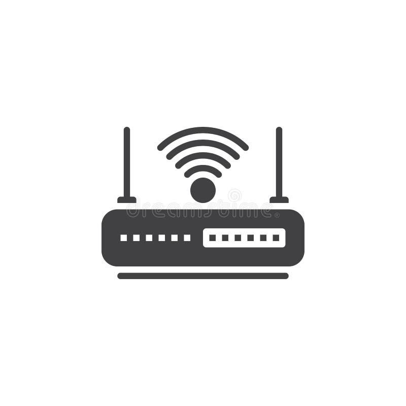 Großzügig Wlan Router Symbol Fotos - Die Besten Elektrischen ...