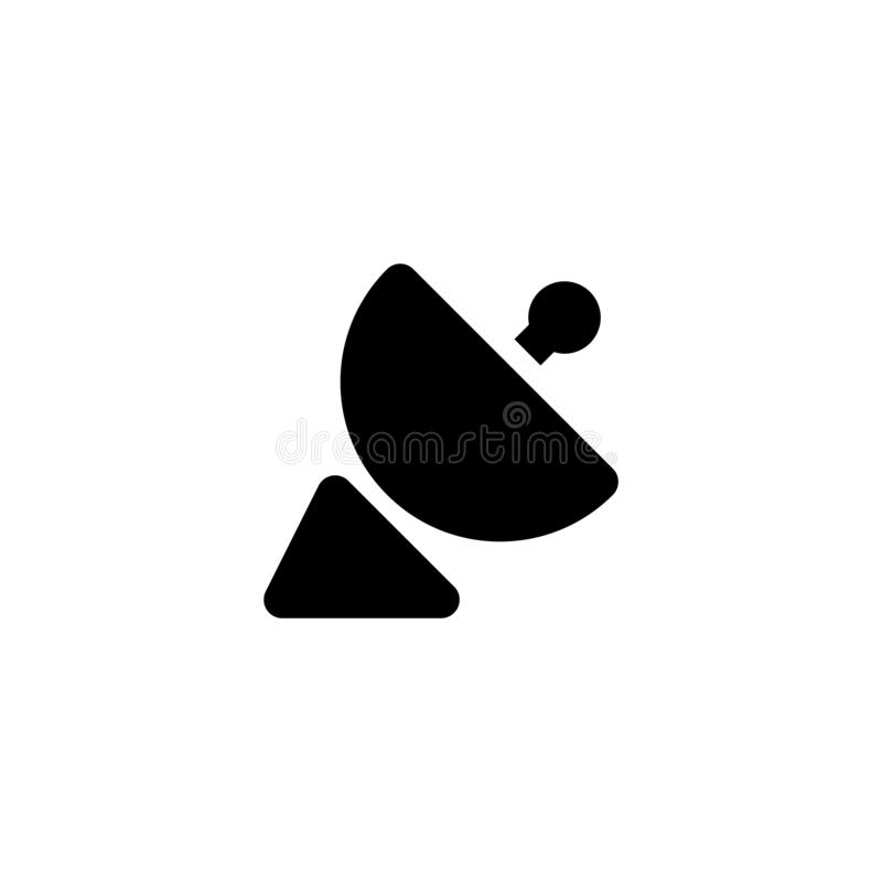 Wifi zone icon. Wireless connection sign royalty free stock photos
