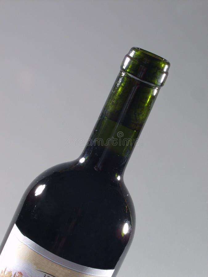Download Wijn stock foto. Afbeelding bestaande uit toost, pret, drank - 23984