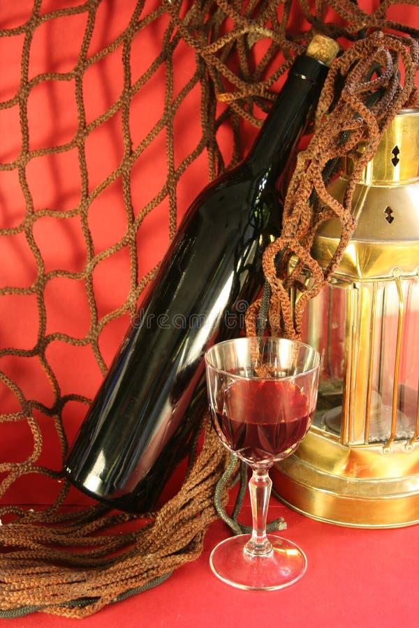 Download Wijn stock foto. Afbeelding bestaande uit dining, italië - 284108