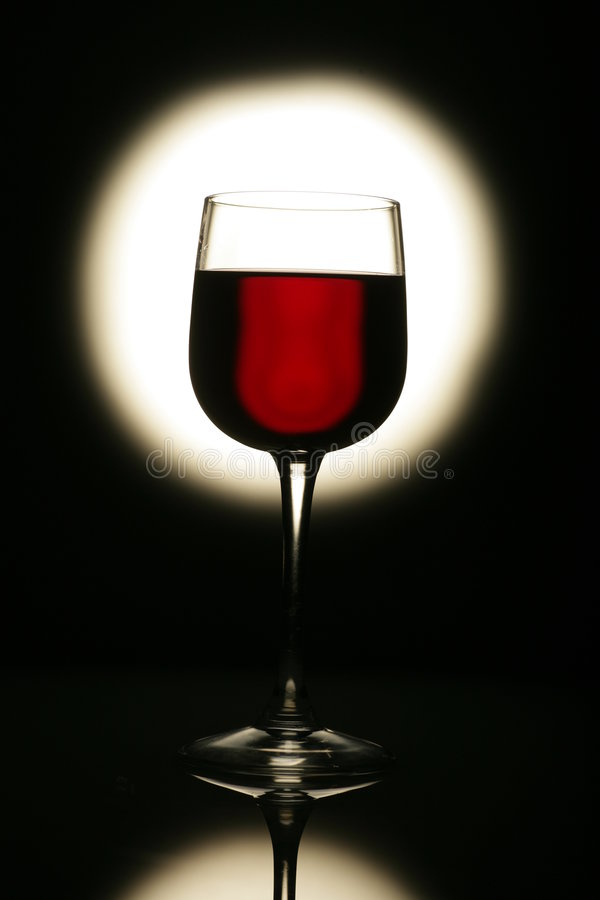 Download Wijn stock foto. Afbeelding bestaande uit wijnstok, hotel - 291672