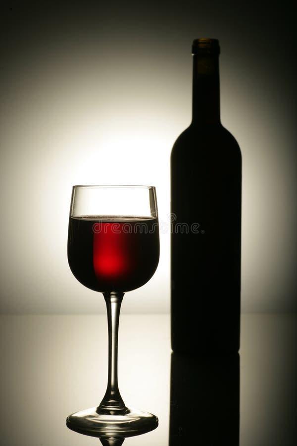 Download Wijn stock afbeelding. Afbeelding bestaande uit cocktail - 291679