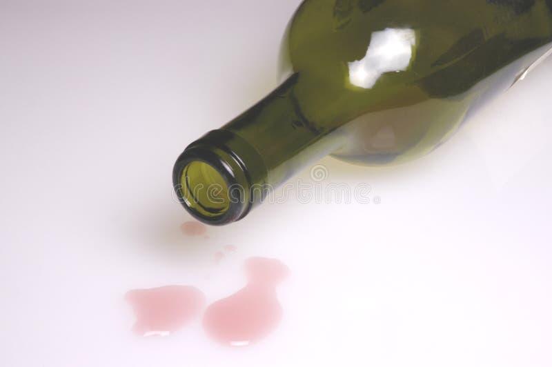 Download Wijn stock afbeelding. Afbeelding bestaande uit duur, alcohol - 291719