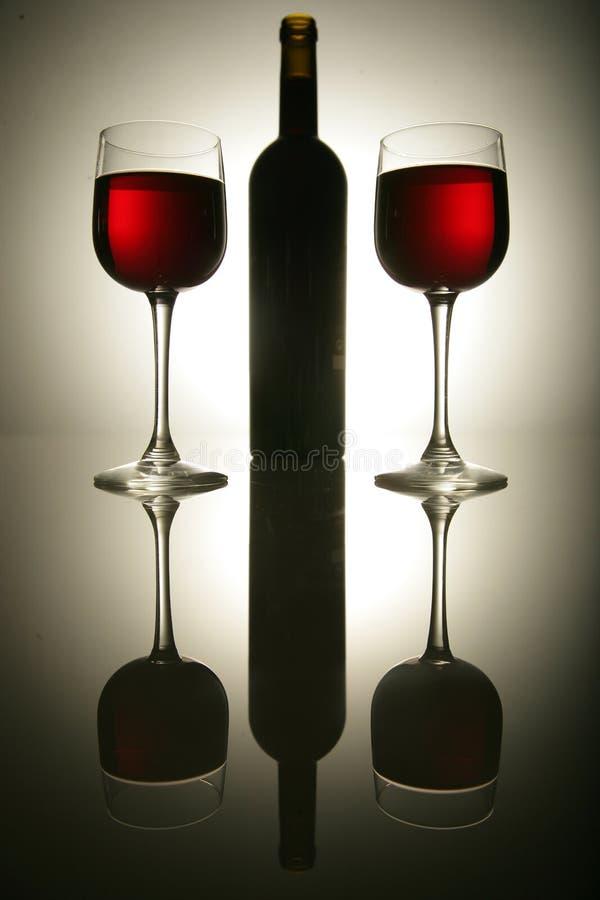Download Wijn stock foto. Afbeelding bestaande uit aroma, dranken - 291726