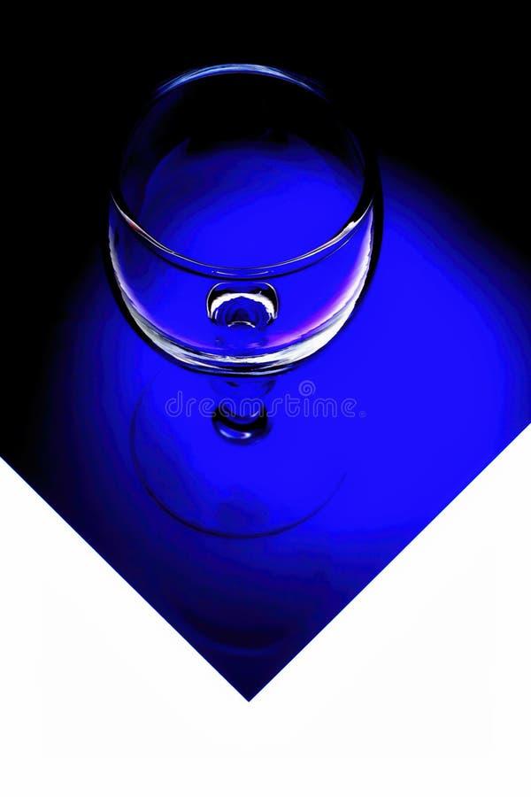 Wijn Achtergrondontwerp stock fotografie