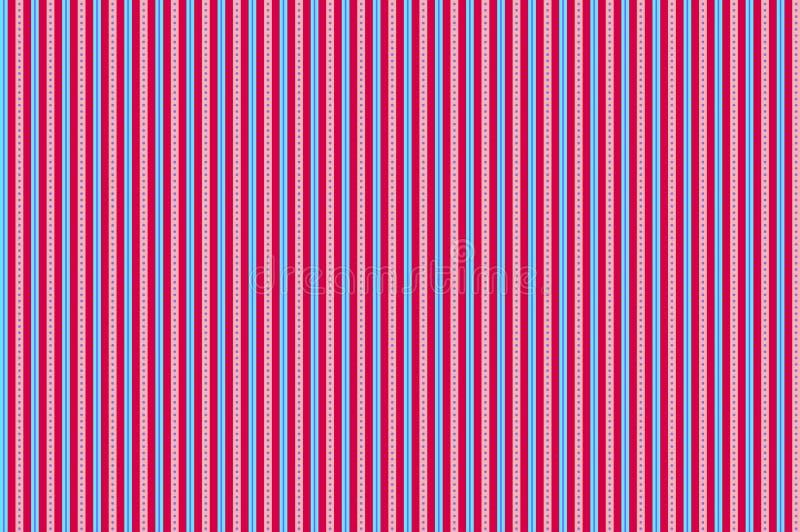 Wijnoogst gekleurd behang vector illustratie afbeelding bestaande uit groovy 28653619 - Wijnoogst ...