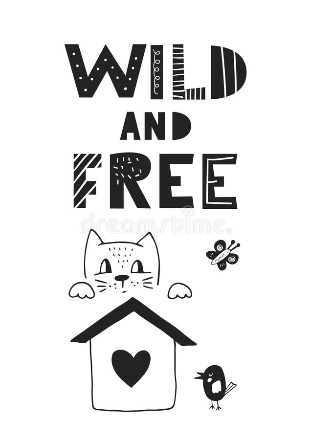 Download Wild And Free