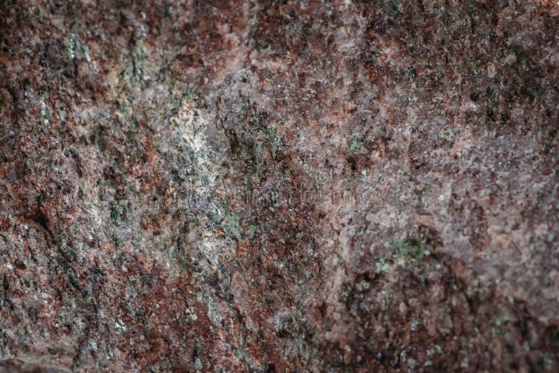 Wilde Marmorsteinoberflächenbeschaffenheit, als abstrakter geologischer Hintergrund lizenzfreies stockbild