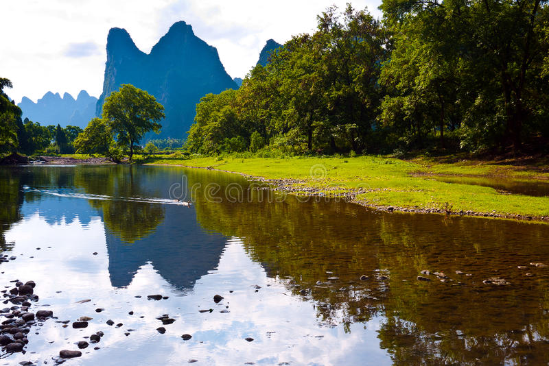 Download Wilderness stock photo. Image of mountain, geography - 16921004