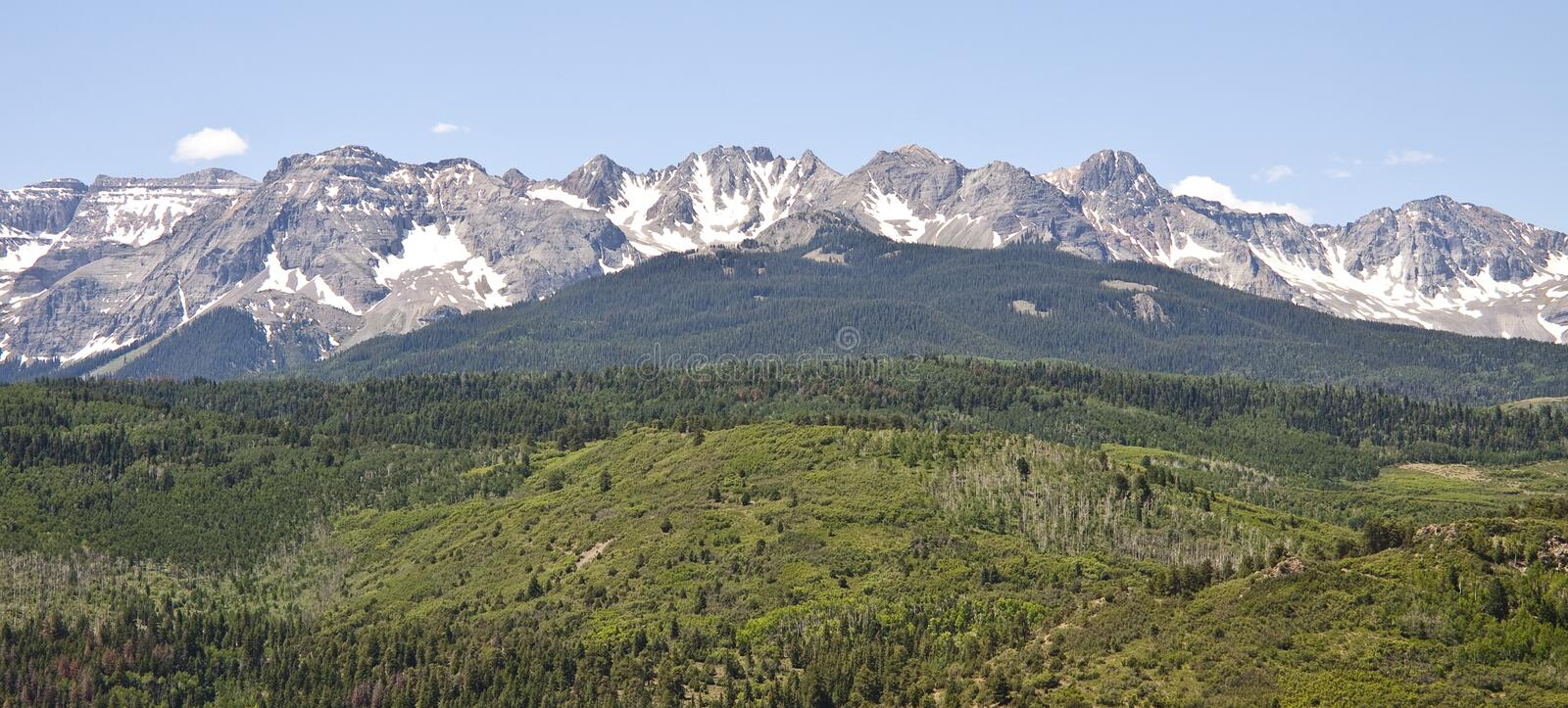 Download Wilderness Stock Photos - Image: 26144943