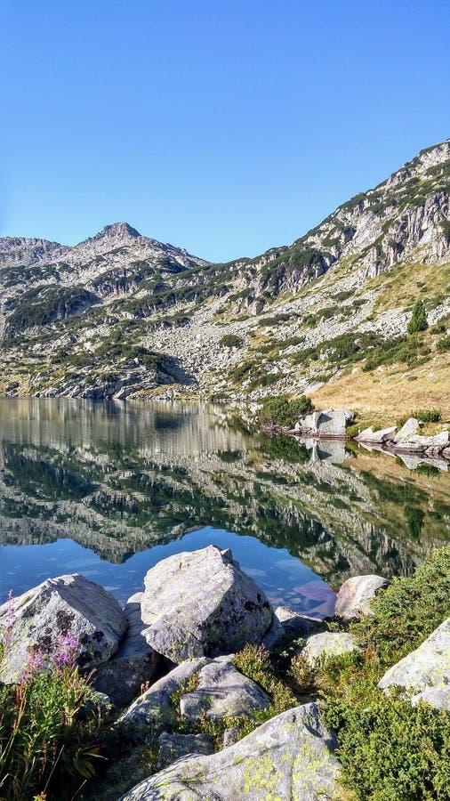 Wilderness, Mountain, Lake, Tarn stock images