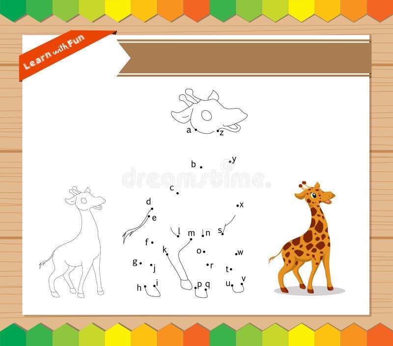 Großartig Säugetier Arbeitsblatt Für Kindergärten Fotos - Super ...