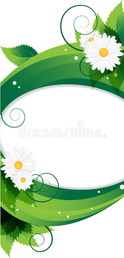 Download Wildflowers Background Royalty Free Stock Photo - Image: 26157625