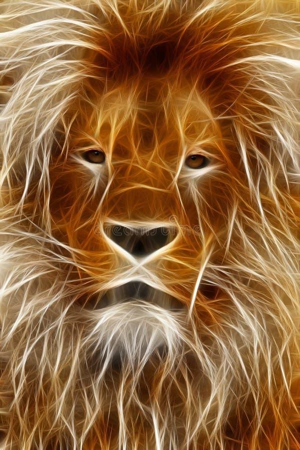 Wildlife, Lion, Mammal, Whiskers Free Public Domain Cc0 Image