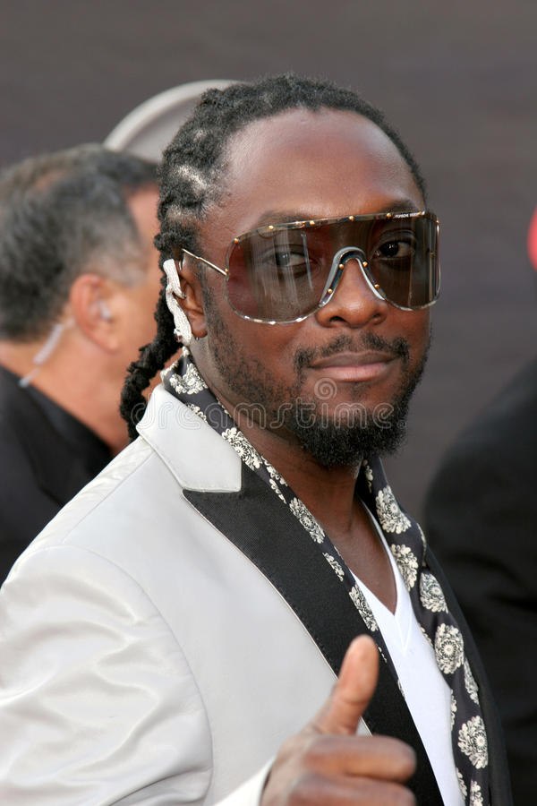Download Will I Am, Will. I. Am, Will. I. Am., Will.i.am Editorial Image - Image: 20933535