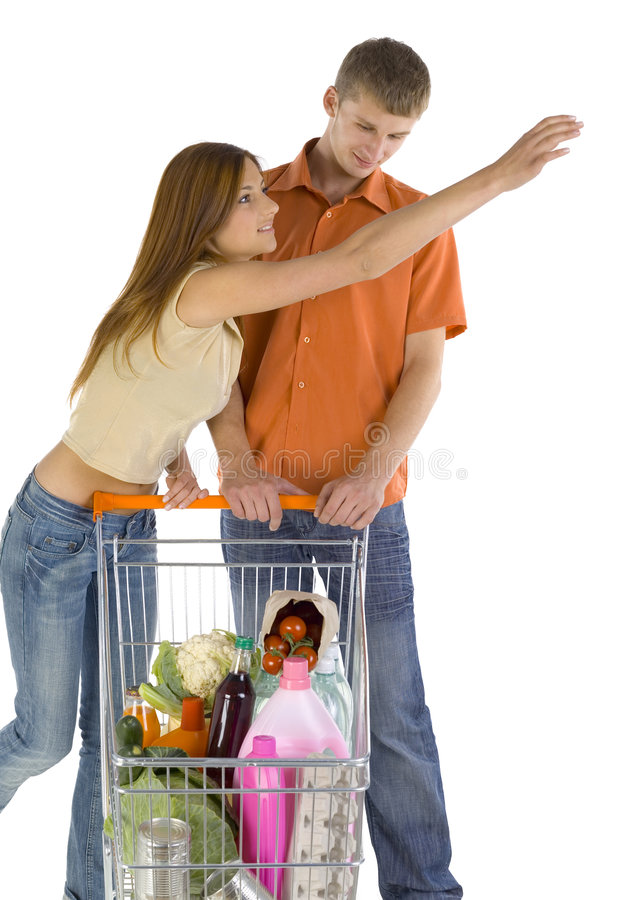 Download We will need this stock image. Image of customer, look - 2918045