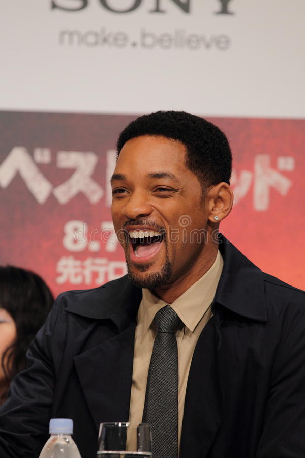 Download Will Smith In Karate Kid (Best Kid) Editorial Image - Image: 15940330